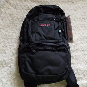 uk availability great deals reasonable price New! Wise-Walker CB01 Nomadic's BackPack NWT